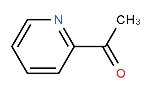1-(Pyridin-2-yl)ethanone
