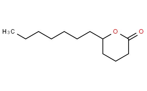 delta-Dodecalactone
