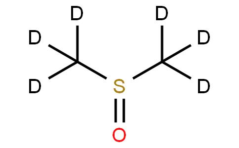 DIMETHYL SULFOXIDE-D6