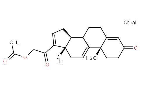 ESTRONE-2,4,16,16-D4