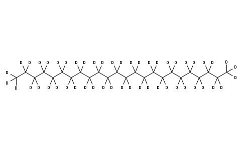 N-TETRACOSANE-D50