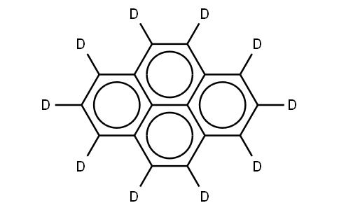 PYRENE-D10