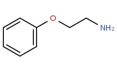 2-Phenoxyethanamine