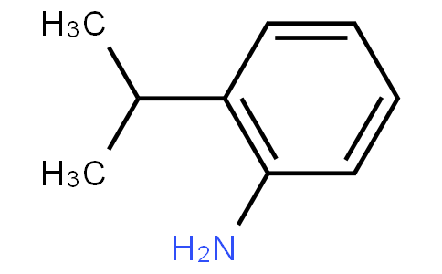 2-ISOPROPYLANILINE