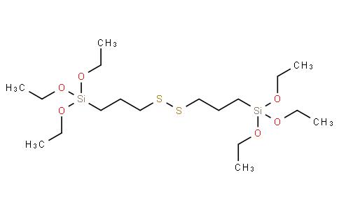 Bis(triethoxysilylpropyl) disulfide