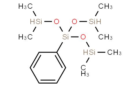 Phenyltris(dimethylsiloxy)silane