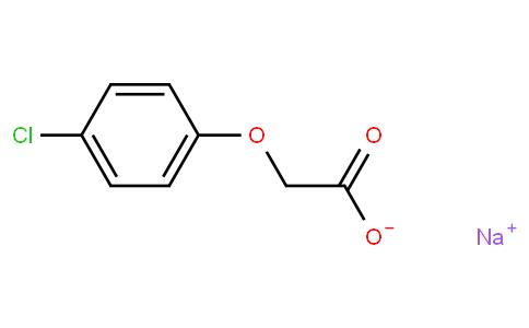Sodium 4-chlorophenoxyacetate
