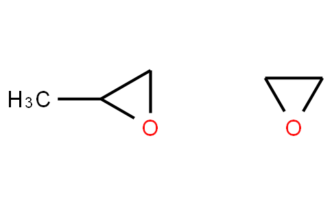 ANTIFOAM SO-25 MOLECULAR BIOLOGY*REAGENT