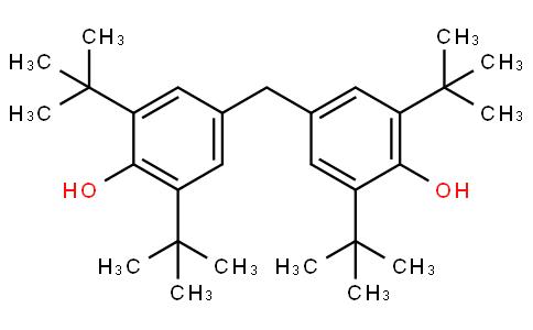 4,4'-Methylenebis(2,6-di-tert-butylphenol)