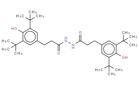 hydrazide