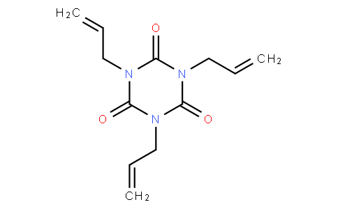 三烯丙基异氰脲酸酯