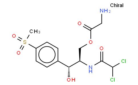 Octyl-phenolic curing resin