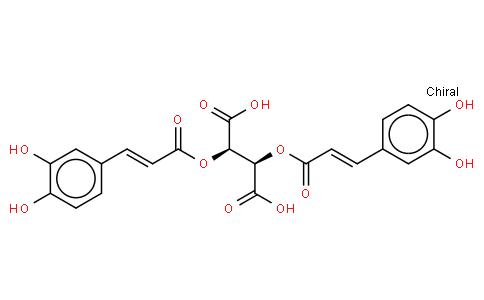 ChicoricAcid