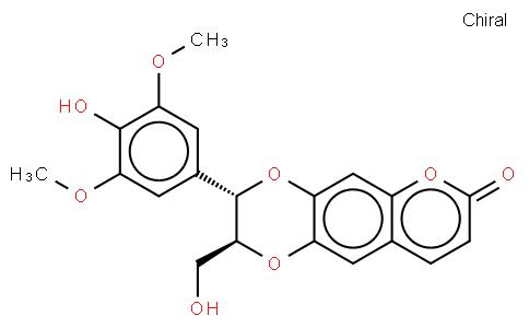 Moluccanin