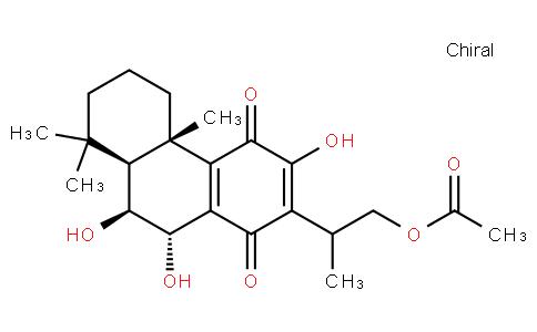 Lophanthoidin E