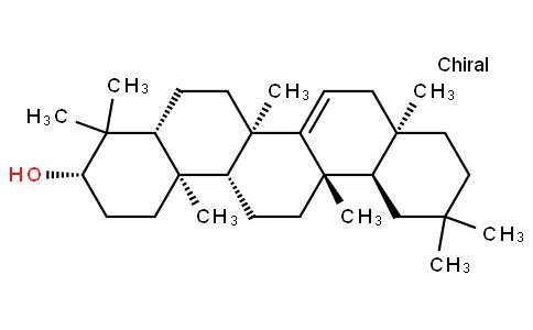 taraxerol