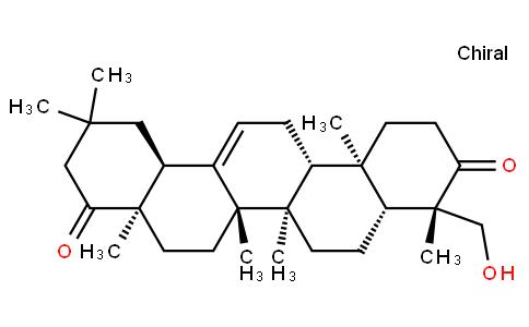 Melilotigenin B