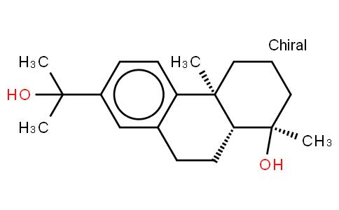 18-rabieta-8,11,13-triene-4,15-diol