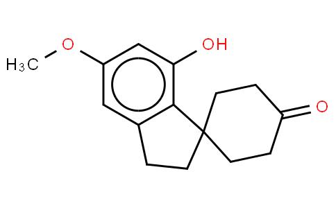cannabispiran