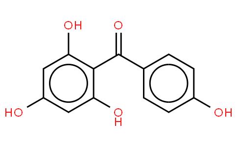 Iriflophene