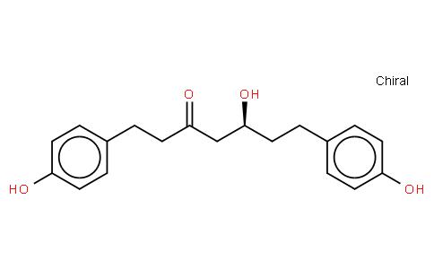 5-Hydroxyplatyphyllone M