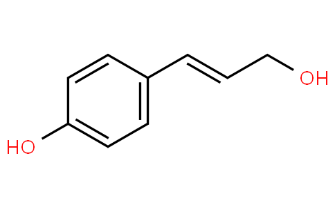 p-Coumaryl alcohol