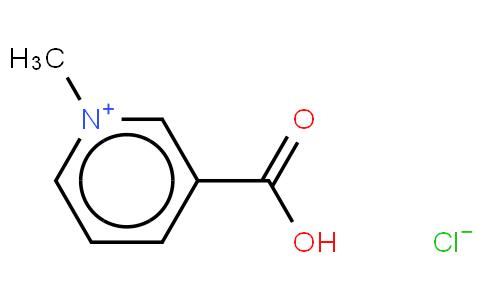 Trigonelline hydrochloride