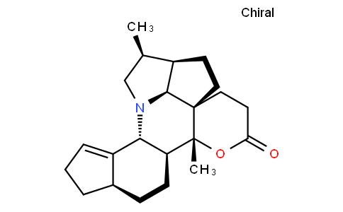 Deoxycalyciphylline B