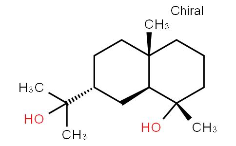 Pterodondiol