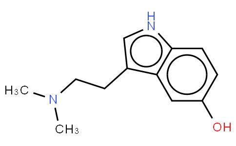 BUFOTENINE