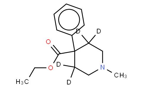Cod  liver  oil  (PCBs)