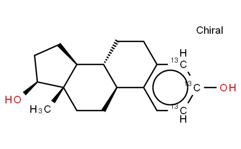 Titanium (impurities)