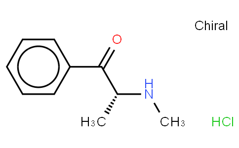 EPA CLP Organochlorine Pesticide Mix