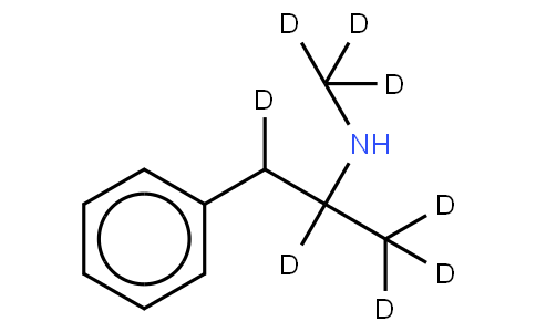 Human  adenosine  deaminase  (ADA1),  from  human  erythrocytes  (Enzyme  reference  materials)