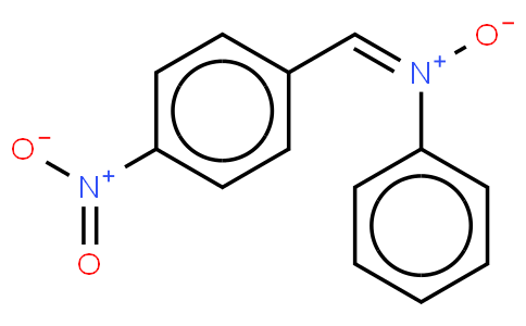 HYDRANAL-Buffer Acid