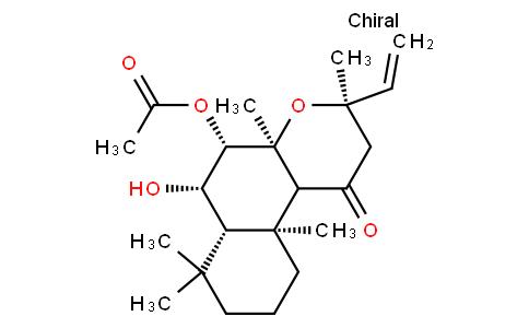 1,9-DIDEOXYFORSKOLIN