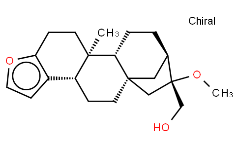 Methane  in  helium