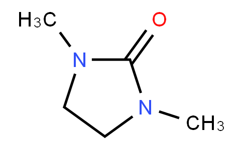 1,3-Dimethylimidazolidin-2-one