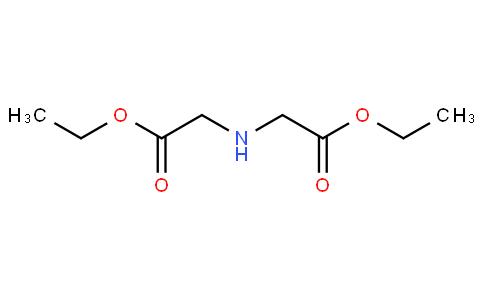 Diethyl iminodiacetate