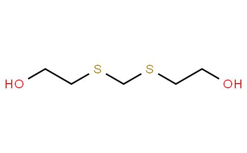 3,5-DITHIA-1,7-HEPTANEDIOL