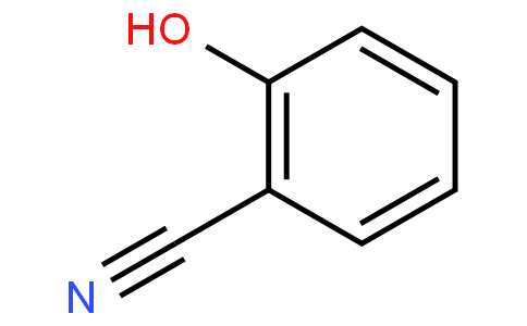 2-Hydroxybenzonitrile