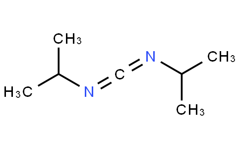 N,N'-Diisopropylcarbodiimide