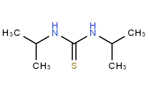 1,3-diisopropyl-2-thiourea