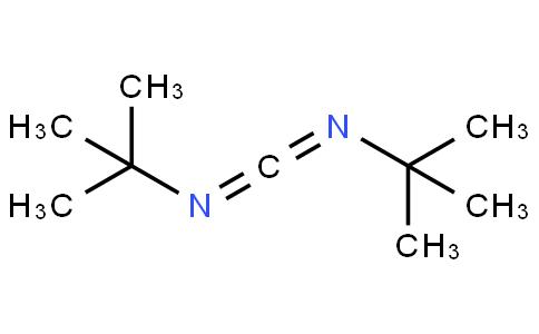 N,N′-Di-tert-butylcarbodiimide