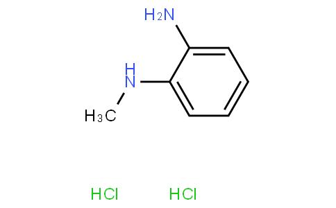N-Methylbenzene-1,2-diamine dihydrochloride