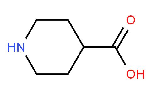 Isonipecotic acid