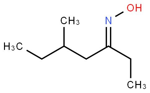 3-Methyl-5-heptanone oxime