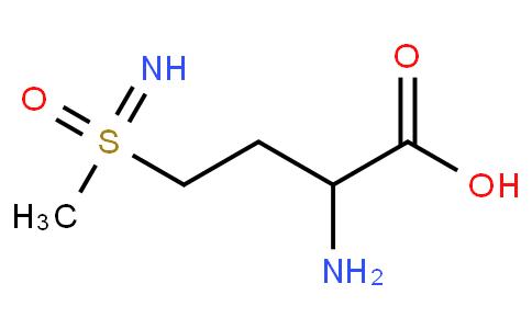 L-蛋氨酸磺酸盐