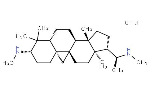Cycloprotobuxine D