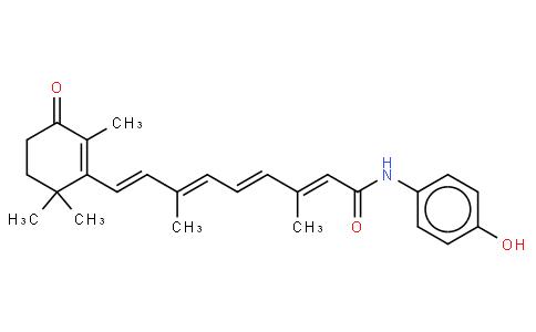 4-OXO-FENRETIDIDE